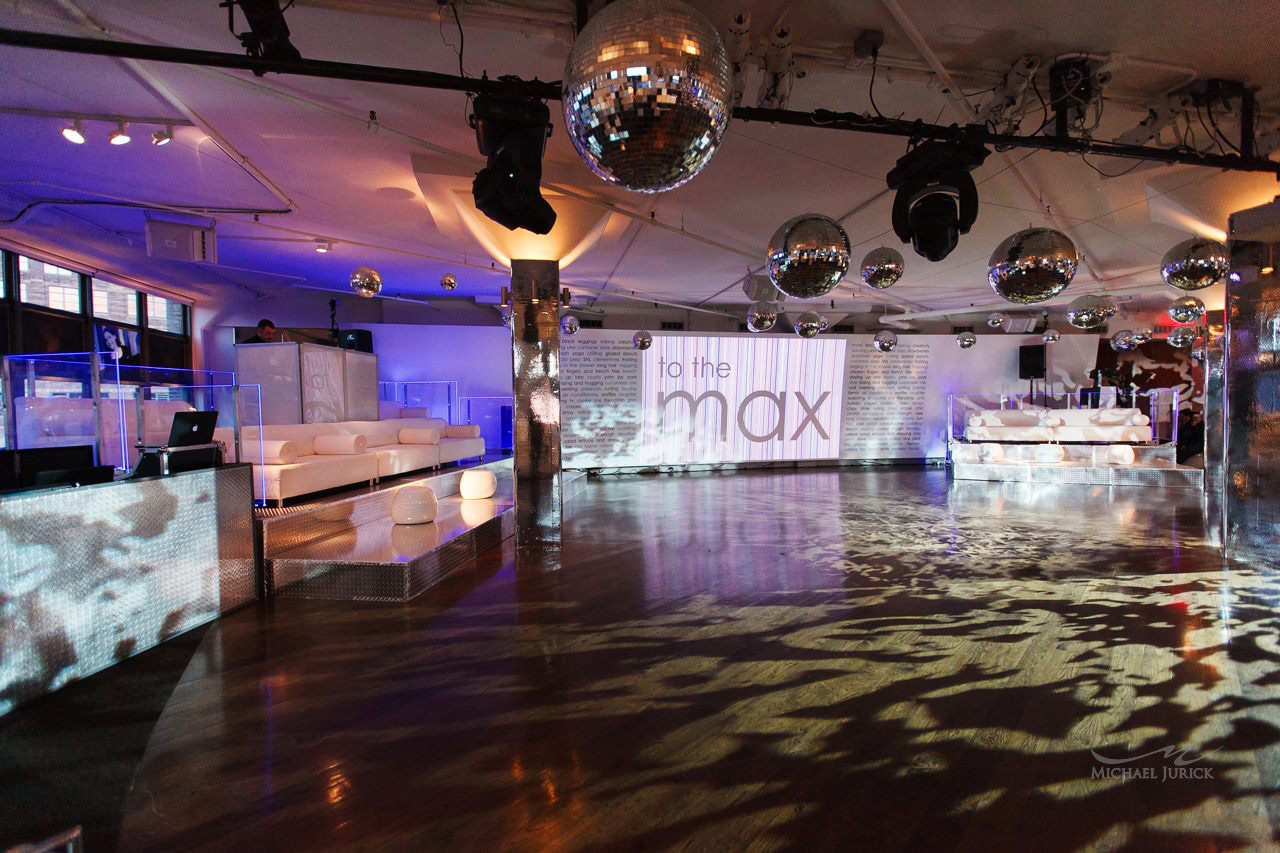 nyc event bar mitzvah, bat mitzvah, anniversary, party venue