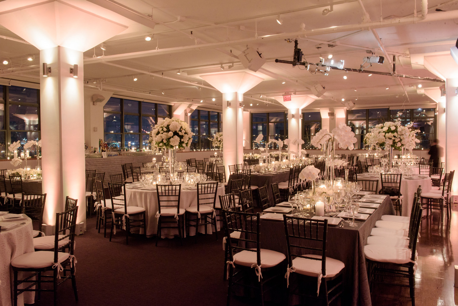 wedding nyc event venue